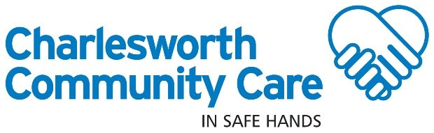 Charlesworth Community Care